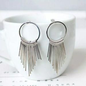 Minimalist Jewelry Co